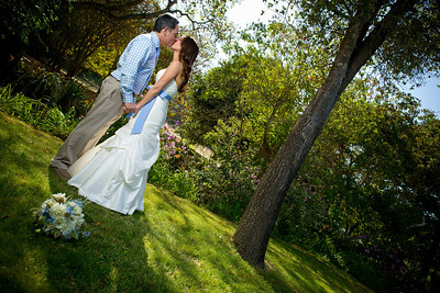 2144_d800a_Jamie_and_Matt_Rancho_Soquel_Wedding_Photography