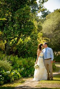 9433_d800b_Jamie_and_Matt_Rancho_Soquel_Wedding_Photography