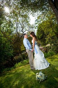 2141_d800a_Jamie_and_Matt_Rancho_Soquel_Wedding_Photography