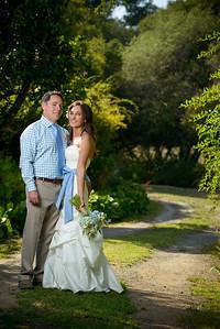 9444_d800b_Jamie_and_Matt_Rancho_Soquel_Wedding_Photography