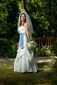 9032_d800b_Jamie_and_Matt_Rancho_Soquel_Wedding_Photography