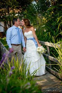 9414_d800b_Jamie_and_Matt_Rancho_Soquel_Wedding_Photography