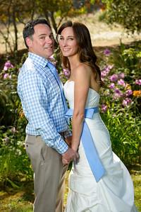 9407_d800b_Jamie_and_Matt_Rancho_Soquel_Wedding_Photography