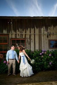 2158_d800a_Jamie_and_Matt_Rancho_Soquel_Wedding_Photography