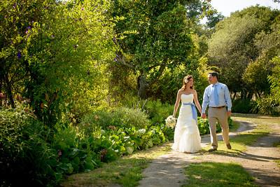 9434_d800b_Jamie_and_Matt_Rancho_Soquel_Wedding_Photography