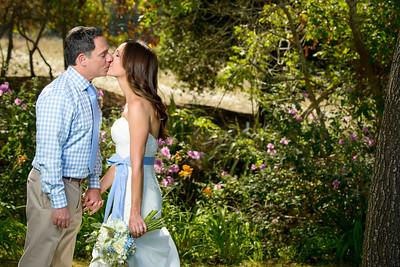 9402_d800b_Jamie_and_Matt_Rancho_Soquel_Wedding_Photography