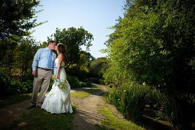 2153_d800a_Jamie_and_Matt_Rancho_Soquel_Wedding_Photography