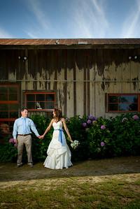 2157_d800a_Jamie_and_Matt_Rancho_Soquel_Wedding_Photography