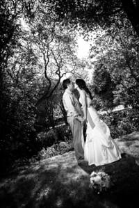 2143_d800a_Jamie_and_Matt_Rancho_Soquel_Wedding_Photography
