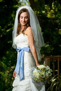 9030_d800b_Jamie_and_Matt_Rancho_Soquel_Wedding_Photography