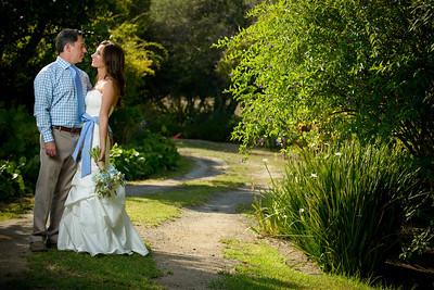 9438_d800b_Jamie_and_Matt_Rancho_Soquel_Wedding_Photography