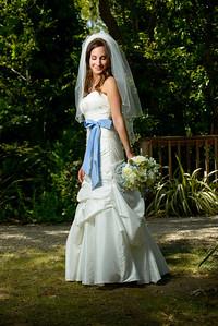 9029_d800b_Jamie_and_Matt_Rancho_Soquel_Wedding_Photography