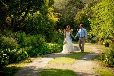 9423_d800b_Jamie_and_Matt_Rancho_Soquel_Wedding_Photography