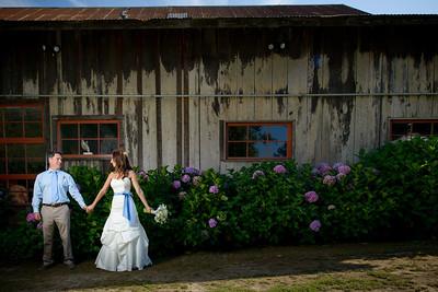 2156_d800a_Jamie_and_Matt_Rancho_Soquel_Wedding_Photography