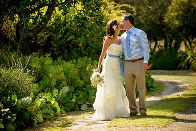 9431_d800b_Jamie_and_Matt_Rancho_Soquel_Wedding_Photography