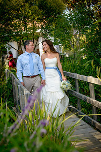 9412_d800b_Jamie_and_Matt_Rancho_Soquel_Wedding_Photography