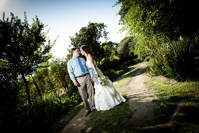2148_d800a_Jamie_and_Matt_Rancho_Soquel_Wedding_Photography