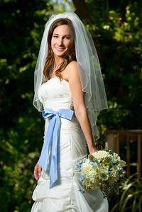 9031_d800b_Jamie_and_Matt_Rancho_Soquel_Wedding_Photography