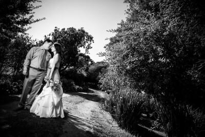 2151_d800a_Jamie_and_Matt_Rancho_Soquel_Wedding_Photography