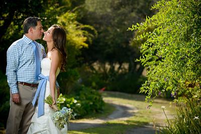 9439_d800b_Jamie_and_Matt_Rancho_Soquel_Wedding_Photography