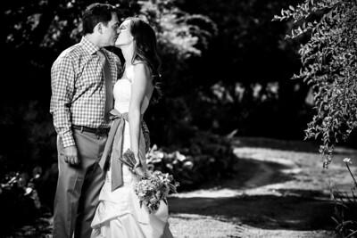 9441_d800b_Jamie_and_Matt_Rancho_Soquel_Wedding_Photography