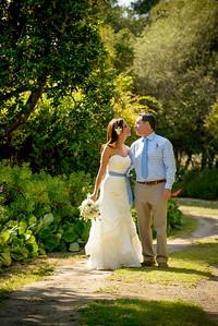9432_d800b_Jamie_and_Matt_Rancho_Soquel_Wedding_Photography