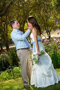 9405_d800b_Jamie_and_Matt_Rancho_Soquel_Wedding_Photography