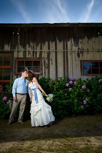 2159_d800a_Jamie_and_Matt_Rancho_Soquel_Wedding_Photography