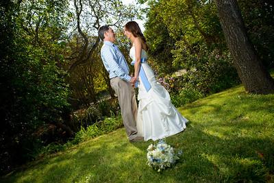 2140_d800a_Jamie_and_Matt_Rancho_Soquel_Wedding_Photography