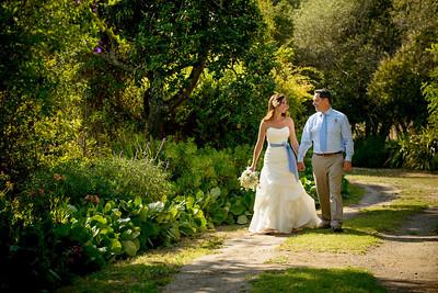 9428_d800b_Jamie_and_Matt_Rancho_Soquel_Wedding_Photography
