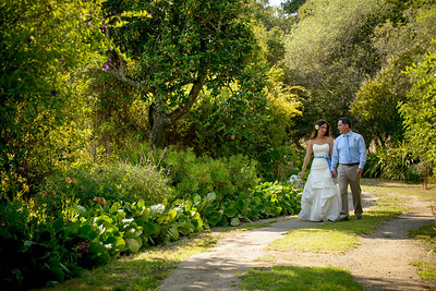 9425_d800b_Jamie_and_Matt_Rancho_Soquel_Wedding_Photography