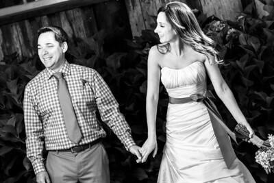 9446_d800b_Jamie_and_Matt_Rancho_Soquel_Wedding_Photography