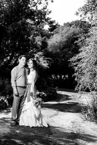 9445_d800b_Jamie_and_Matt_Rancho_Soquel_Wedding_Photography