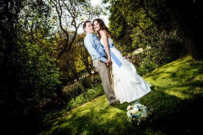 2146_d800a_Jamie_and_Matt_Rancho_Soquel_Wedding_Photography