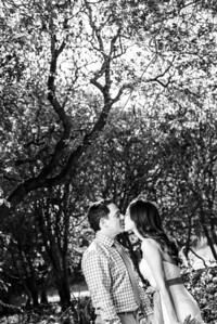 9404_d800b_Jamie_and_Matt_Rancho_Soquel_Wedding_Photography