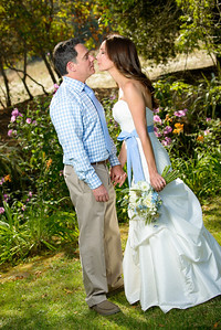 9400_d800b_Jamie_and_Matt_Rancho_Soquel_Wedding_Photography