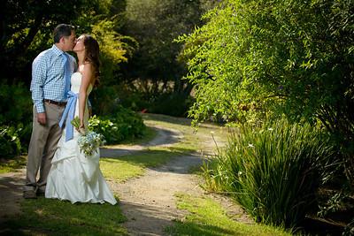 9440_d800b_Jamie_and_Matt_Rancho_Soquel_Wedding_Photography