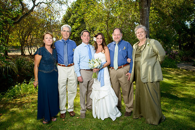 2072_d800a_Jamie_and_Matt_Rancho_Soquel_Wedding_Photography