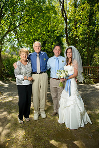 1967_d800a_Jamie_and_Matt_Rancho_Soquel_Wedding_Photography