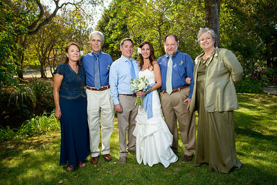 2073_d800a_Jamie_and_Matt_Rancho_Soquel_Wedding_Photography