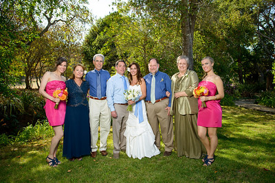 2080_d800a_Jamie_and_Matt_Rancho_Soquel_Wedding_Photography