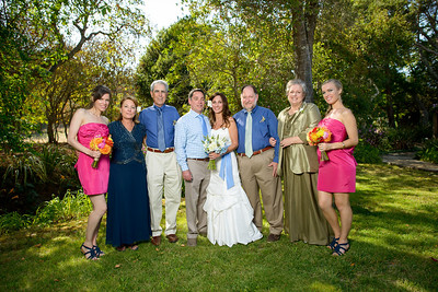 2081_d800a_Jamie_and_Matt_Rancho_Soquel_Wedding_Photography