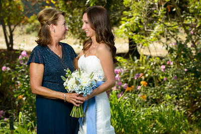 9360_d800b_Jamie_and_Matt_Rancho_Soquel_Wedding_Photography