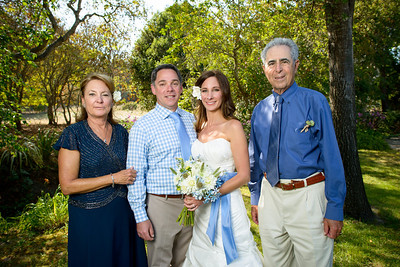 2068_d800a_Jamie_and_Matt_Rancho_Soquel_Wedding_Photography