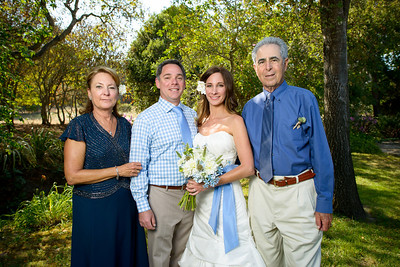 2071_d800a_Jamie_and_Matt_Rancho_Soquel_Wedding_Photography