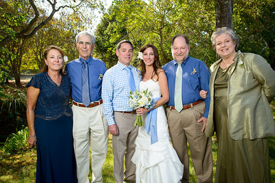 2075_d800a_Jamie_and_Matt_Rancho_Soquel_Wedding_Photography