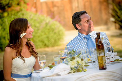 9820_d800b_Jamie_and_Matt_Rancho_Soquel_Wedding_Photography