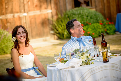 9797_d800b_Jamie_and_Matt_Rancho_Soquel_Wedding_Photography