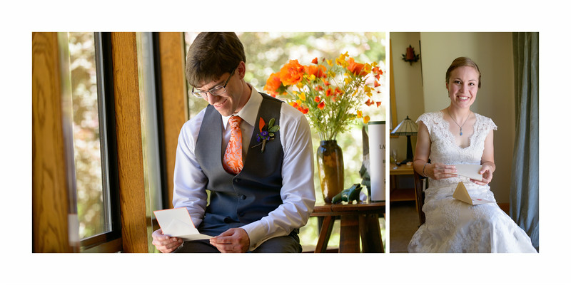 River_House_Wedding_Photography_-_Ben_Lomond_-_Joan_and_Nathan_19