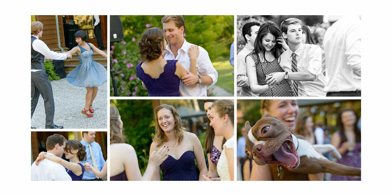 River_House_Wedding_Photography_-_Ben_Lomond_-_Joan_and_Nathan_29